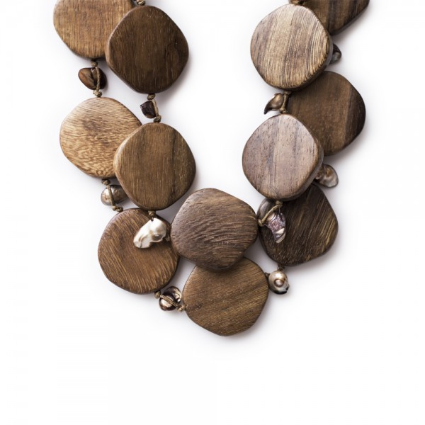 Halsketten-Lagen-Look-4