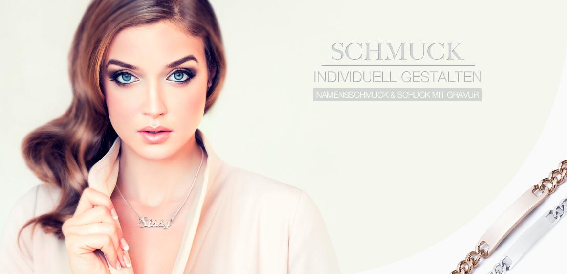 Personalisierter-Schmuc-Namensschmuck-Banner-Desktop