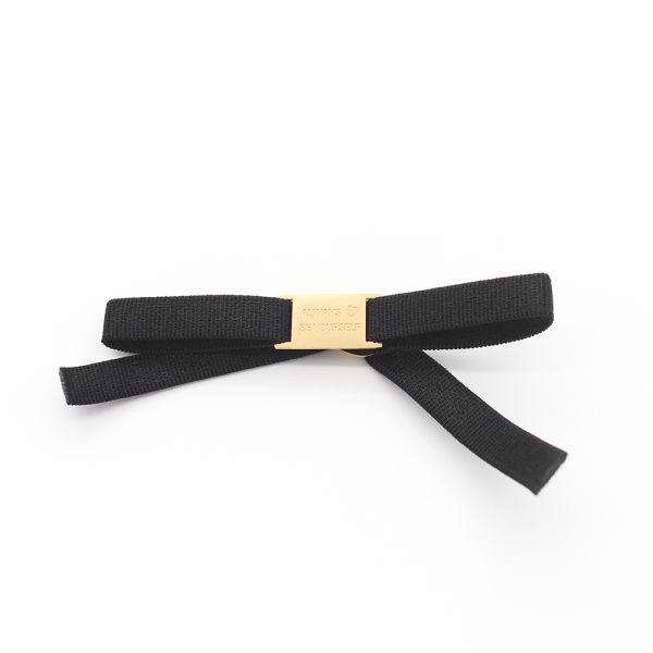 Elastisches Armband von YehWang